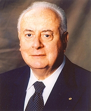 Author photo. Courtesy of <a href=&quot;http://www.allenandunwin.com&quot;>Allen & Unwin</a>