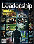 Leadership Journal Spring 2011 by…