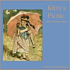 Kitty's Picnic and Other Stories by…