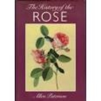 The history of the rose by Allen Paterson