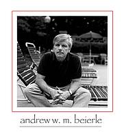Author photo. Billy Howard