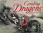 Creating Dragons: Discover the Story of…