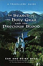 In Search of the Holy Grail and the Precious…