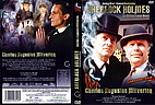 The Case-Book of Sherlock Holmes: The Master…