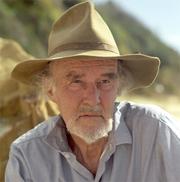 Author photo. manningclark.org.au