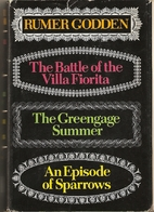 The Battle of the Villa Fiorita / The…