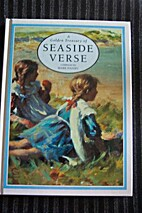 A Golden Treasury of Seaside Verse by Mark…