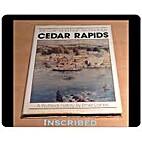 Cedar Rapids, tall corn and high technology:…