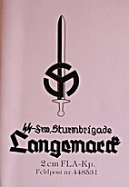 SS-Freiwilliger Sturmbrigade Langemarck - 2…