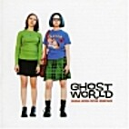 Ghost World: Original Motion Picture…