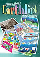 Earthlink. First class. SESE/SPHE