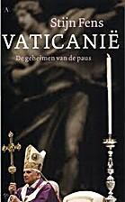 Vaticanië : de geheimen van de paus by…