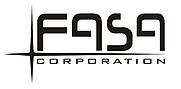 Author photo. FASA Corporation