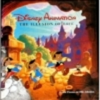 Disney Animation : The Illusion of Life by…