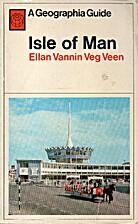 Isle of Man: (Ellan Vennin Veg Veen); (A…