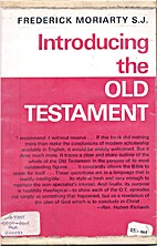 Introducing the Old Testament by Frederick…