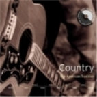 Sony 100- Country: the American Tradition (1…
