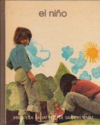 El nino (Biblioteca Salvat de grandes temas…