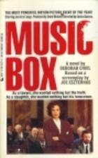 Music Box by Deborah Chiel