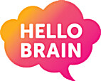 Say hello to brain health! DVD and…