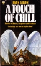 A Touch of Chill by Joan Aiken