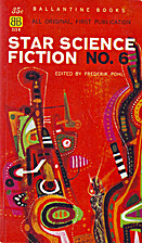 Star Science Fiction Stories No. 6 by…