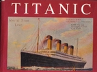 Titanic by Thomas E. Bonsall