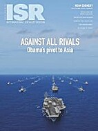 International Socialist Review, Issue 88