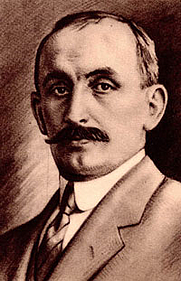 Author photo. By Unknown - <a href=&quot;http://letersia.zemrashqiptare.net/images/articles/2007_07/3000/u1_Andon-Zako-Cajupi.jpg&quot; rel=&quot;nofollow&quot; target=&quot;_top&quot;>http://letersia.zemrashqiptare.net/images/articles/2007_07/3000/u1_Andon-Zako-Ca...</a>, Public Domain, <a href=&quot;https://commons.wikimedia.org/w/index.php?curid=10217318&quot; rel=&quot;nofollow&quot; target=&quot;_top&quot;>https://commons.wikimedia.org/w/index.php?curid=10217318</a>