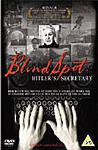 Blind Spot: Hitler's Secretary…