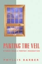 Parting the Veil: Stories from a Mormon…