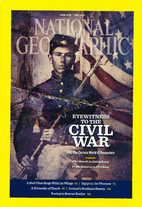 National Geographic Magazine 2012 v221 #5…