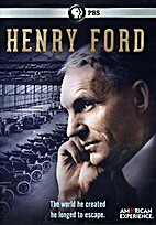 Henry Ford [2013 film] by Sarah Colt