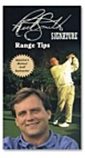 Rick Smith's Signature Video: Range Tips by…