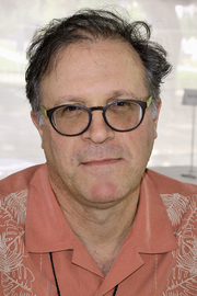 Author photo. Stavans at the 2015 Texas Book Festival. By Larry D. Moore, CC BY-SA 4.0, <a href=&quot;//commons.wikimedia.org/w/index.php?curid=44475580&quot; rel=&quot;nofollow&quot; target=&quot;_top&quot;>https://commons.wikimedia.org/w/index.php?curid=44475580</a>