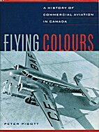 Flying Colours: A History of Commercial…