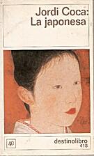 La japonesa by Jordi Coca