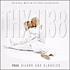 THX 1138 OST by Lalo Schifrin
