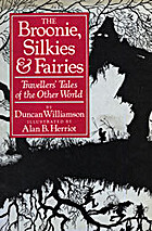 Broonie Silkies & Fairies by Duncan…