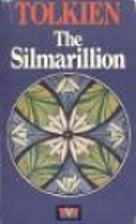 Silmarillion, The by J R R Tolkien