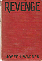 Revenge by Joseph Warren