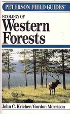 Ecology of Western Forests (Peterson Field…