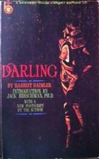 Darling by Harriet Daimler