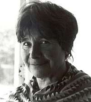Author photo. Rita Verschuur