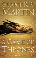 A Game of Thrones (A Song of Ice and Fire,…