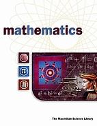 Mathematics, Vol. 3 by Barry Max…