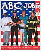 ABC of Jobs and Career Day/ 2 Book Set by…