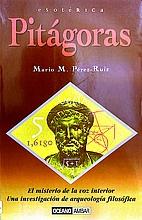 Pitágoras by Mario M. Perez-Ruiz