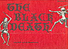 The Black Death: A Collection of…
