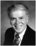 Author photo. Robert L. Short